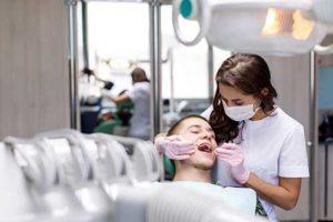 orthodontics bellaire texas